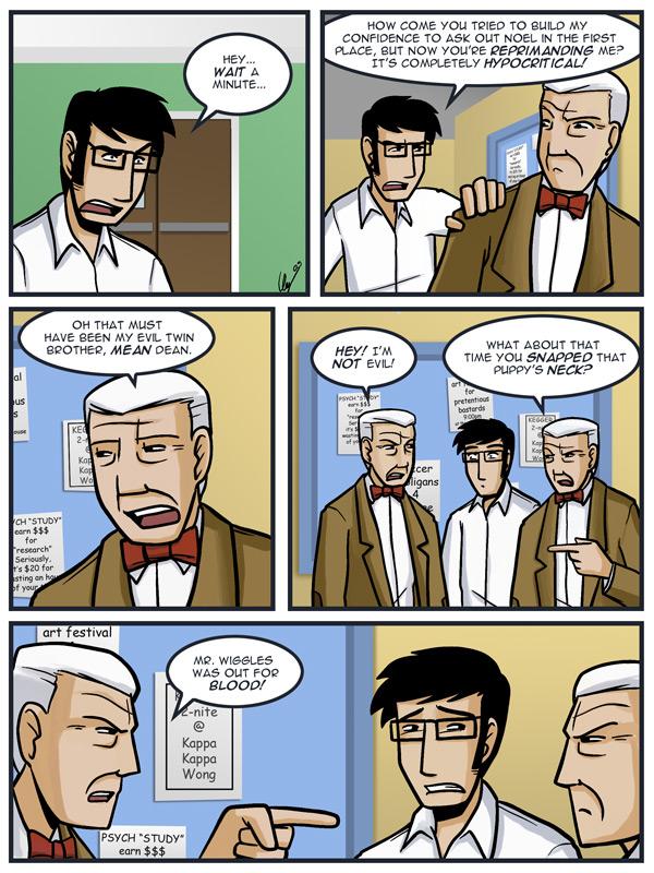 comic134.jpg