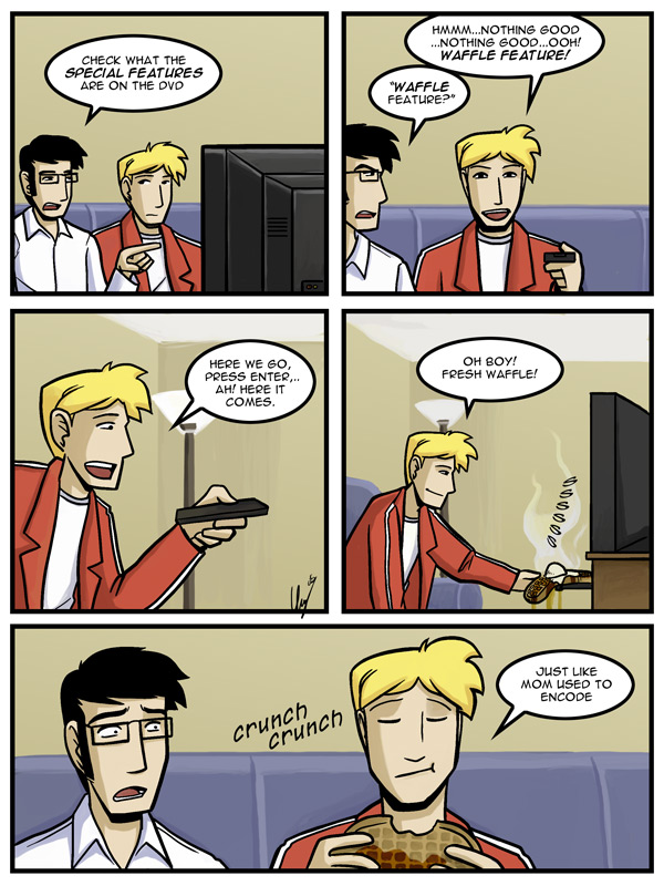 comic131.jpg