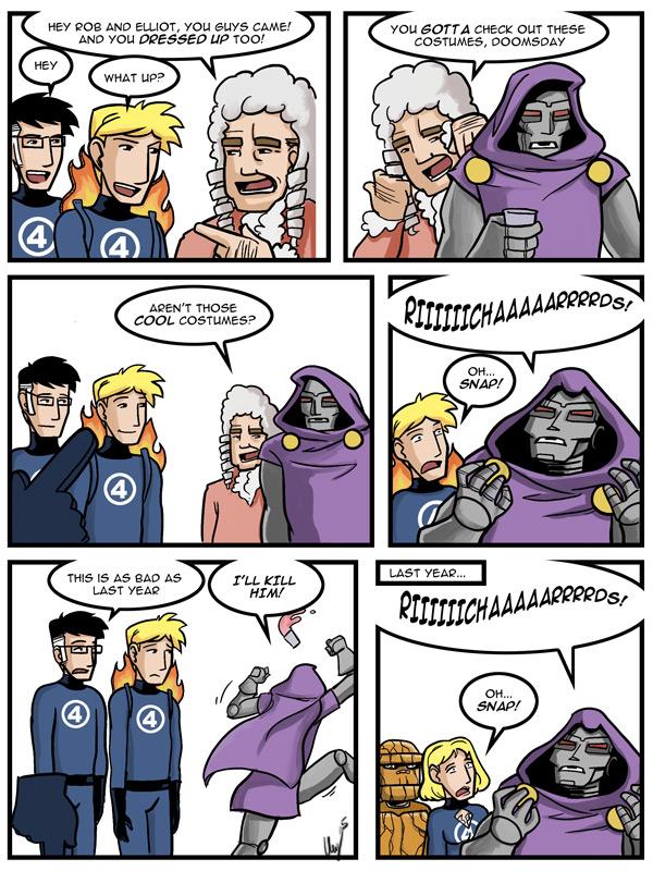 comic130.jpg
