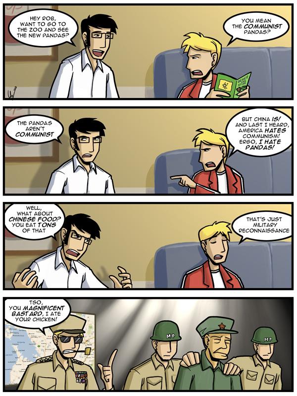 comic129.jpg