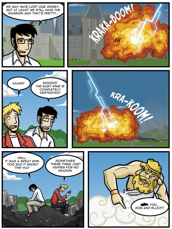 comic127.jpg