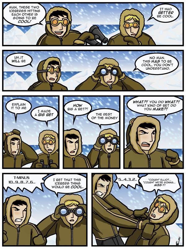 comic124.jpg