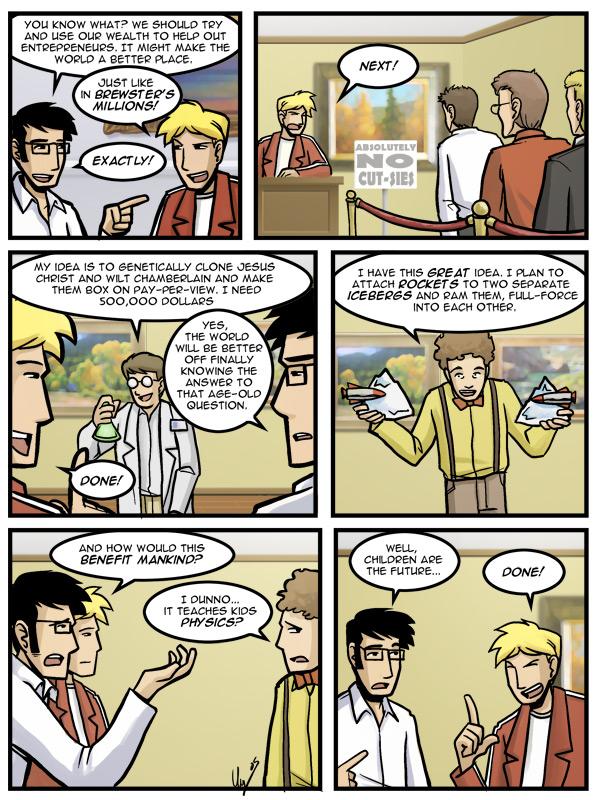 comic123.jpg