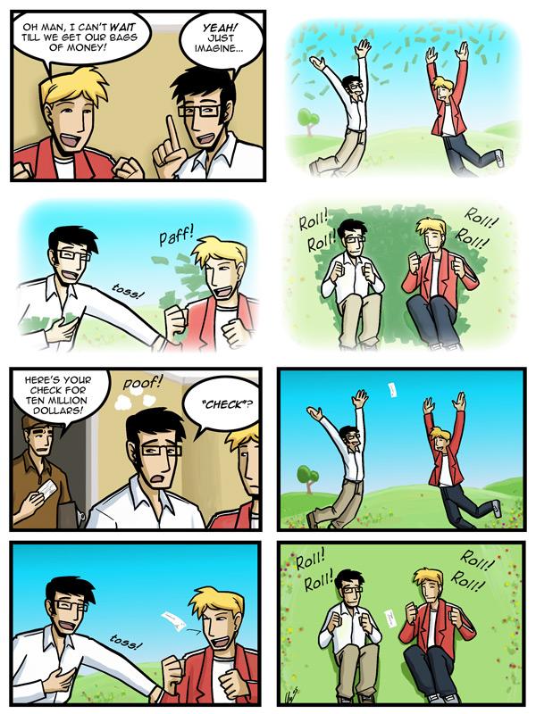 comic118.jpg