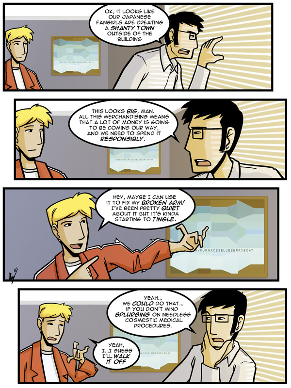 comic117.jpg
