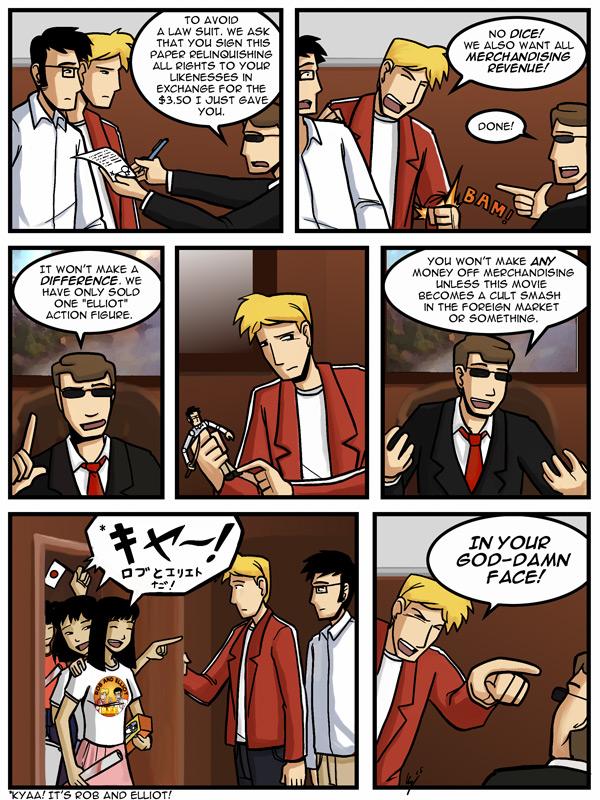 comic116.jpg