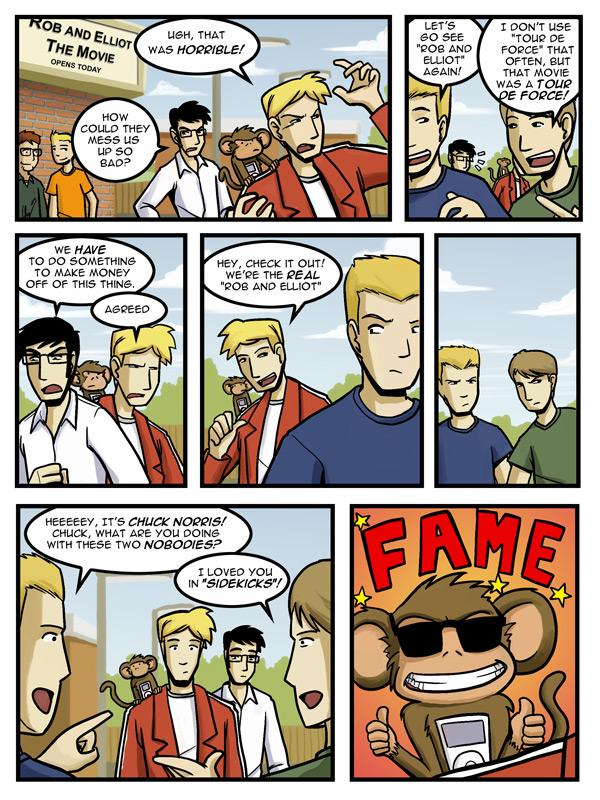 comic114.jpg