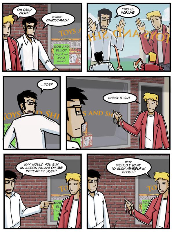 comic113.jpg