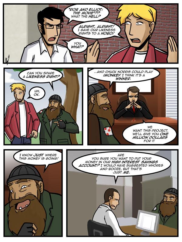 comic112.jpg