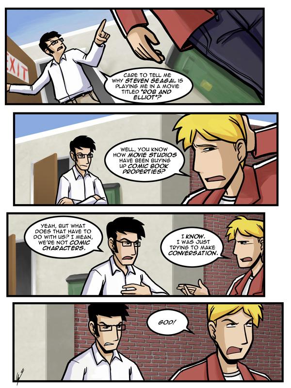 comic111.jpg