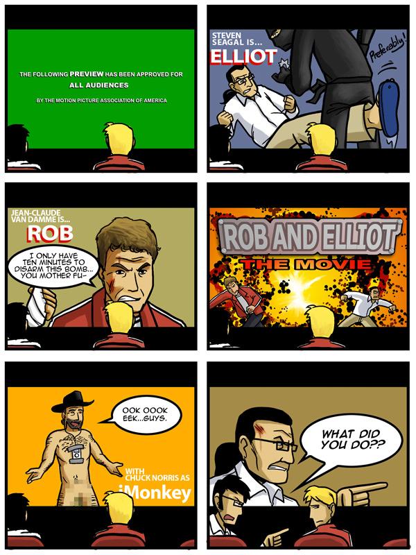comic110.jpg