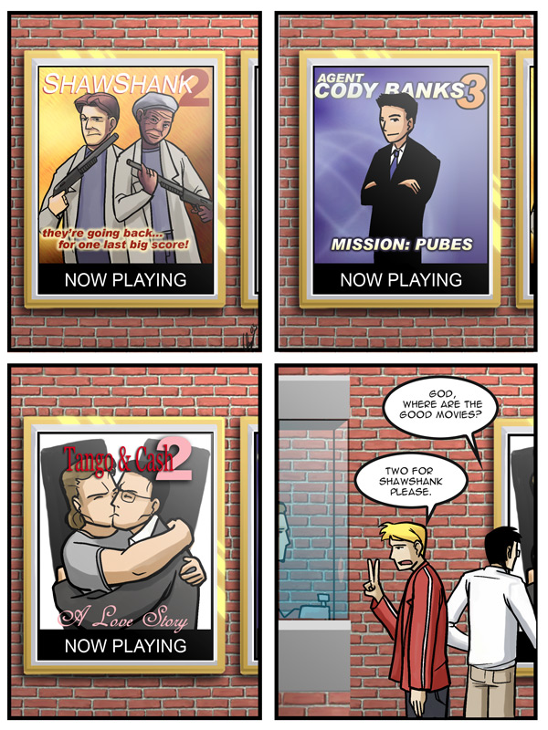 comic109.jpg