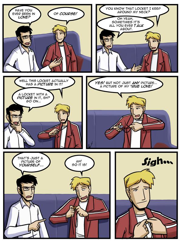 comic105.jpg