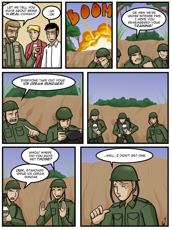 comic104.jpg