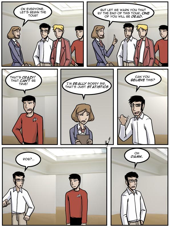 comic103.jpg