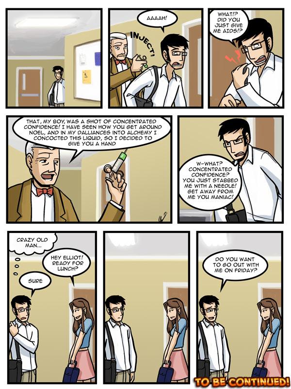 comic100.jpg