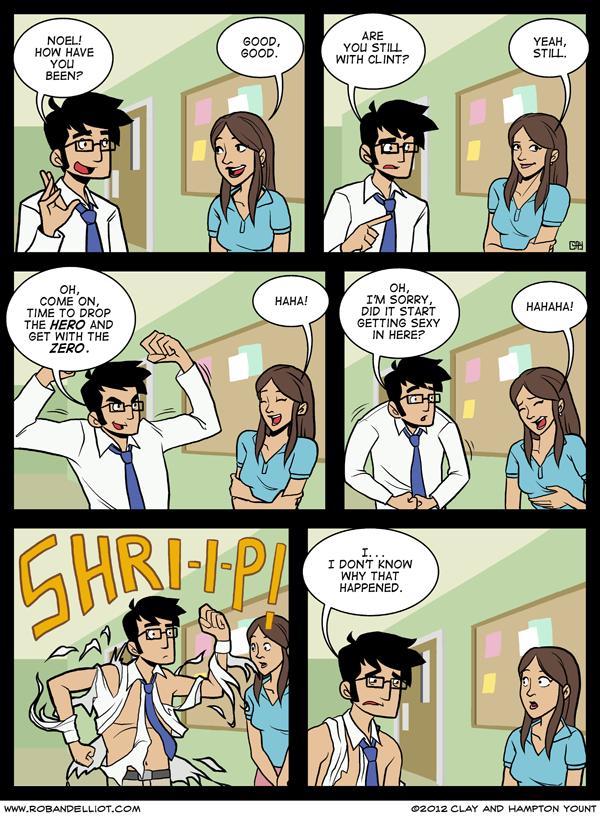 comic393.png