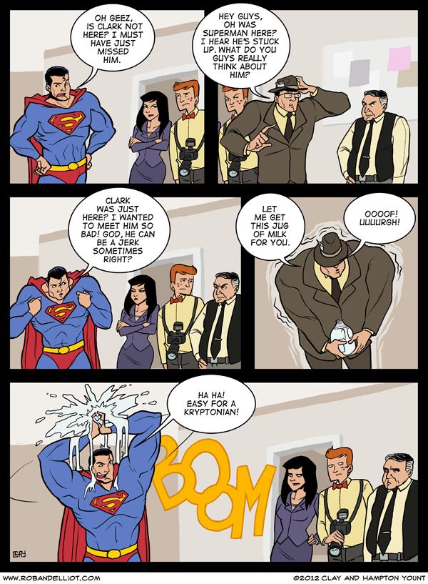 comic395.png