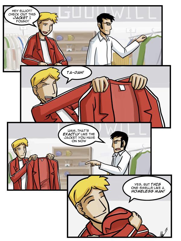 comic98.jpg