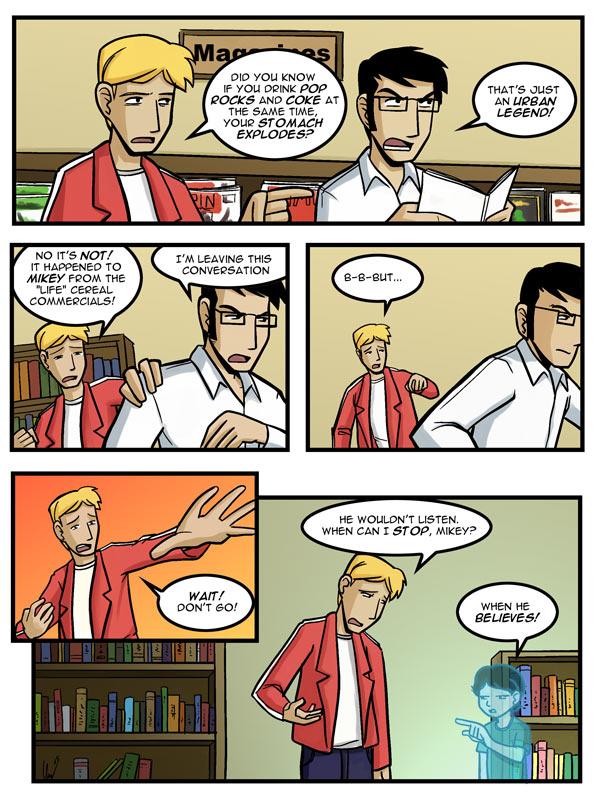 comic95.jpg