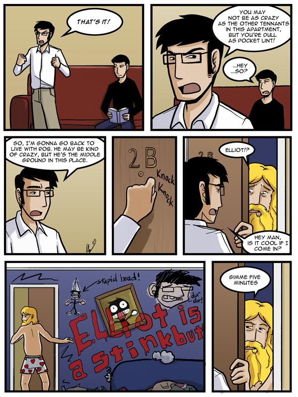 comic91.jpg