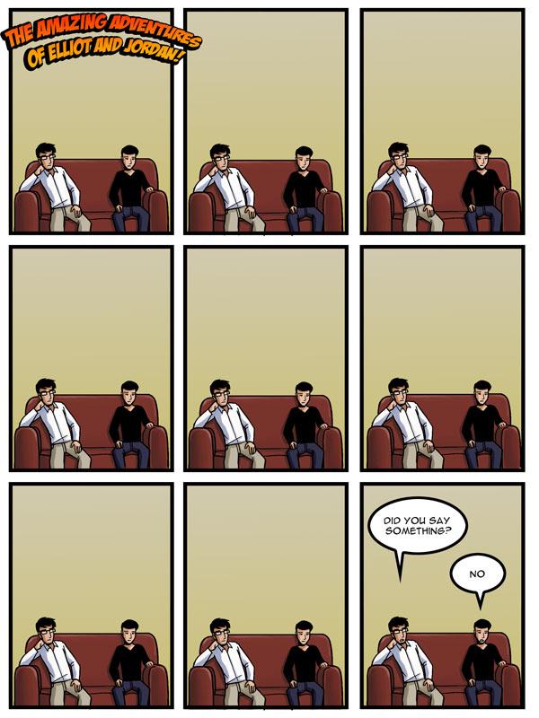 comic90.jpg