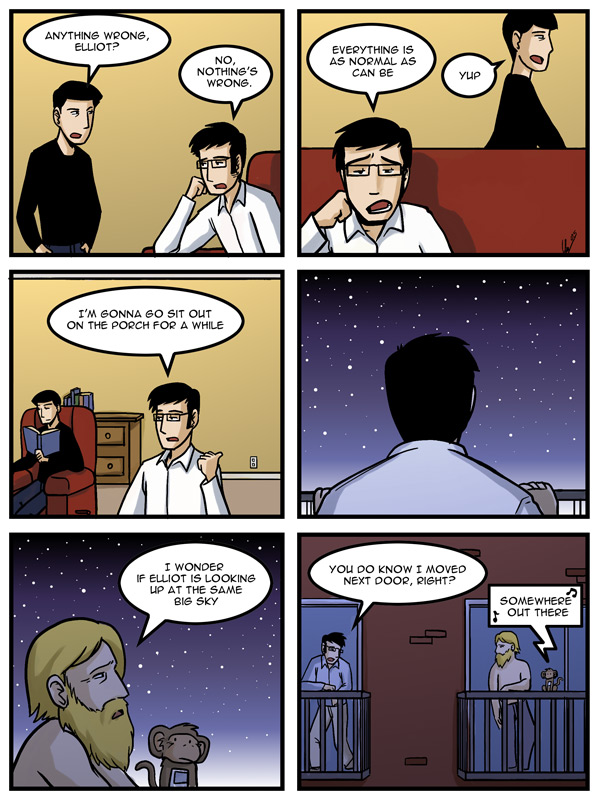 comic89.jpg