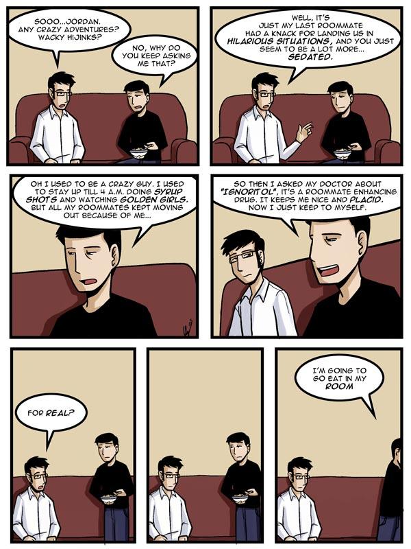 comic88.jpg