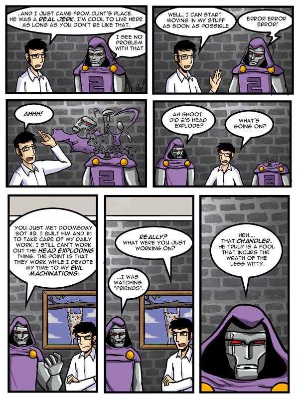comic82.jpg