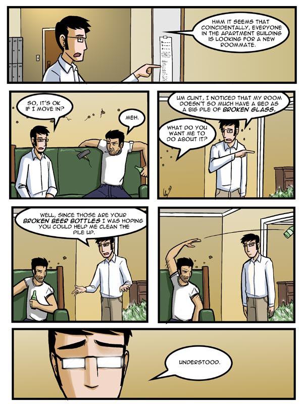 comic80.jpg