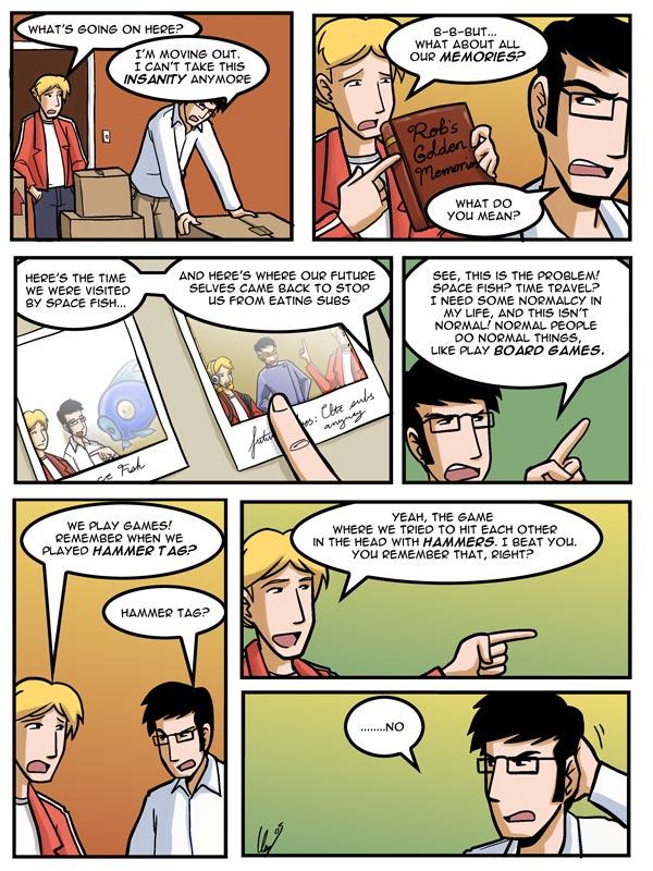 comic79.jpg
