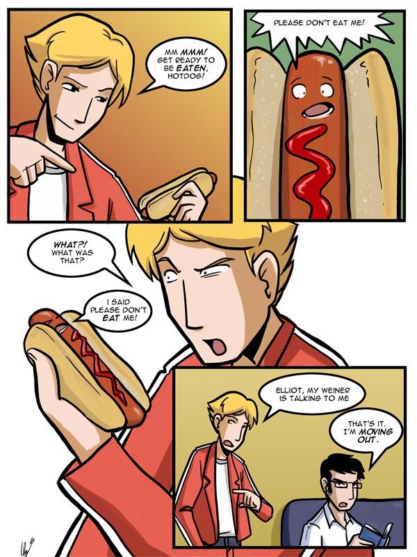comic77.jpg