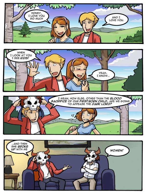 comic76.jpg