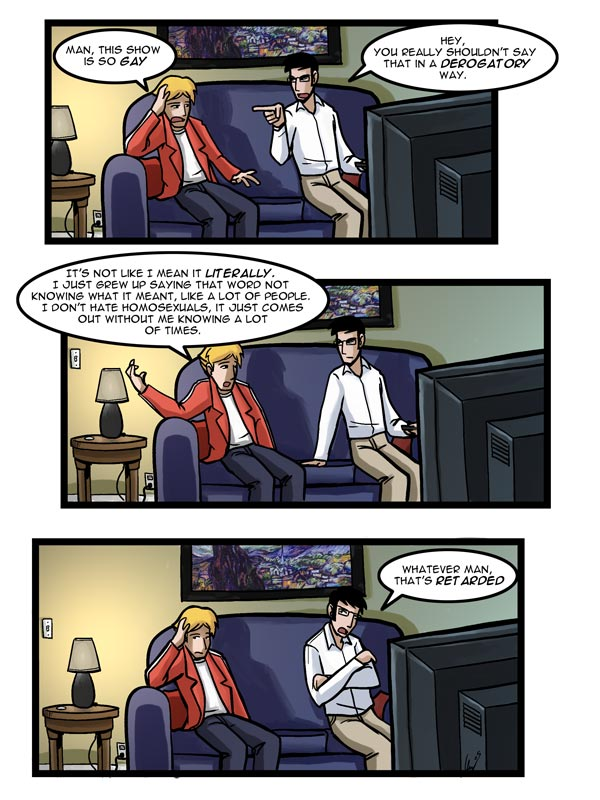 comic75.jpg