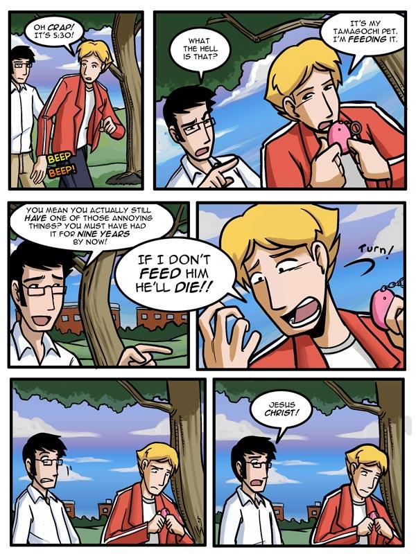 comic74.jpg
