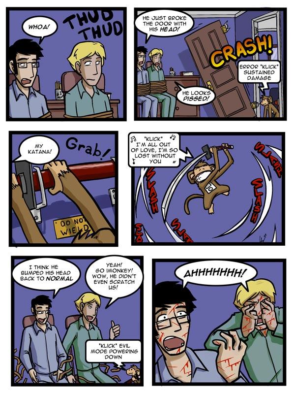 comic72.jpg