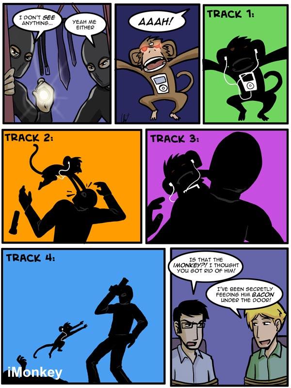 comic71.jpg