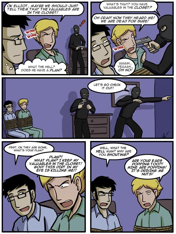 comic70.jpg