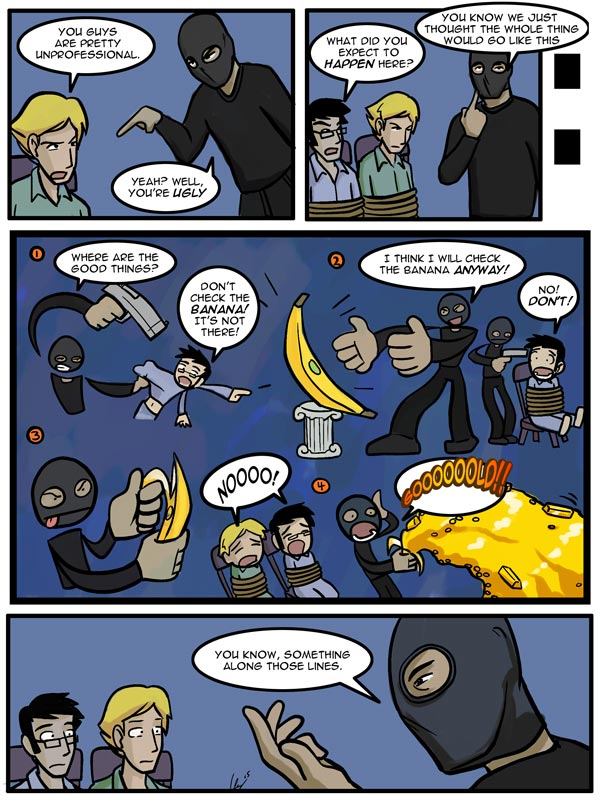 comic69.jpg