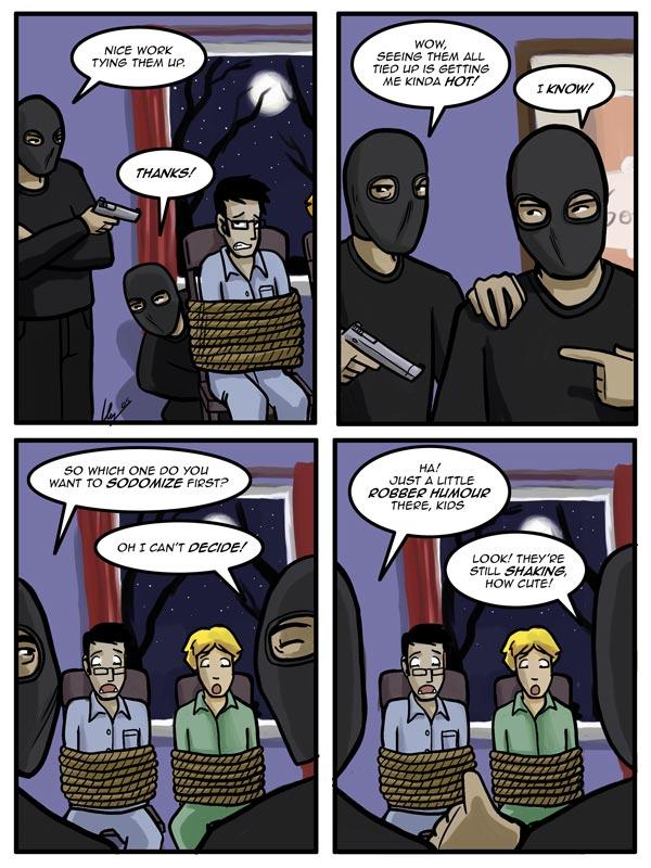 comic67.jpg