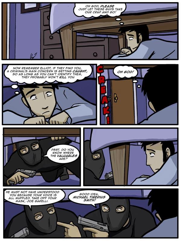 comic66.jpg