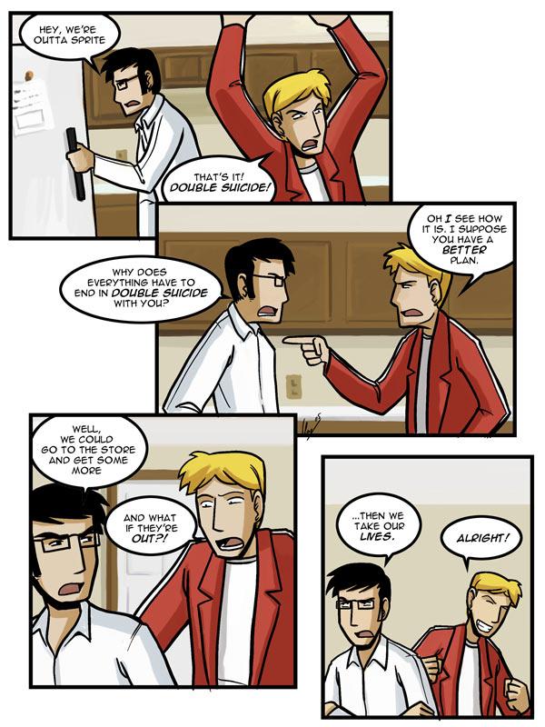 comic97.jpg