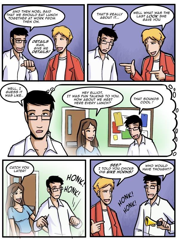 comic64.jpg