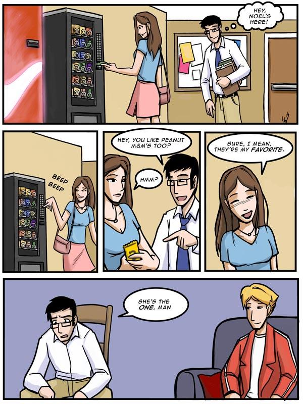 comic62.jpg