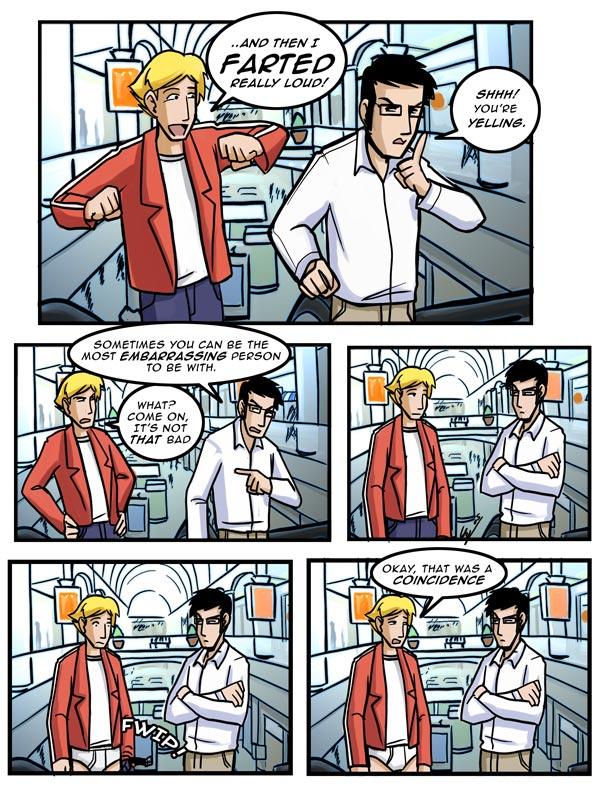 comic61.jpg
