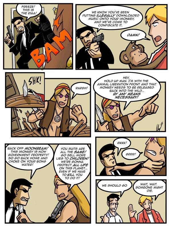 comic56.jpg