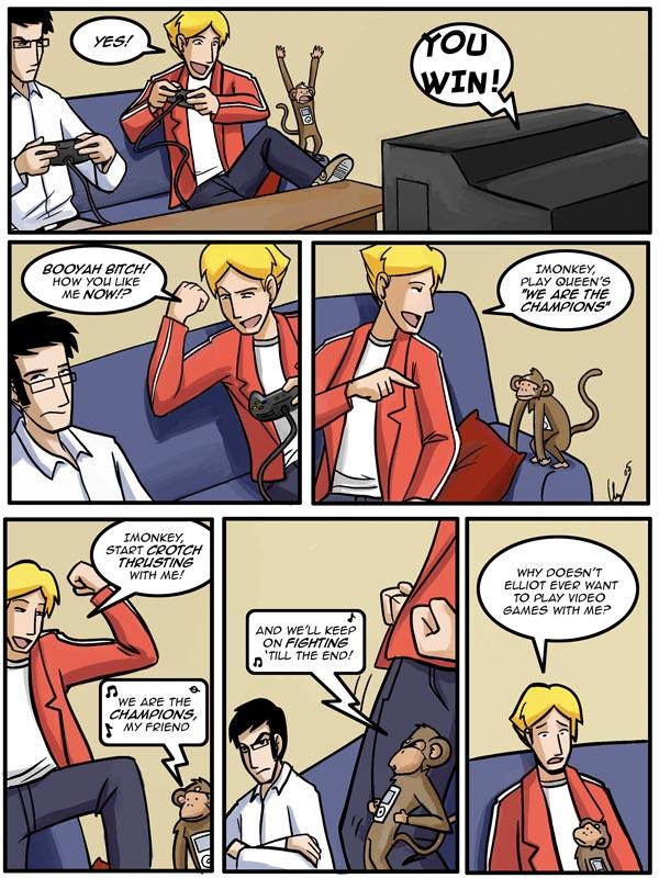 comic55.jpg