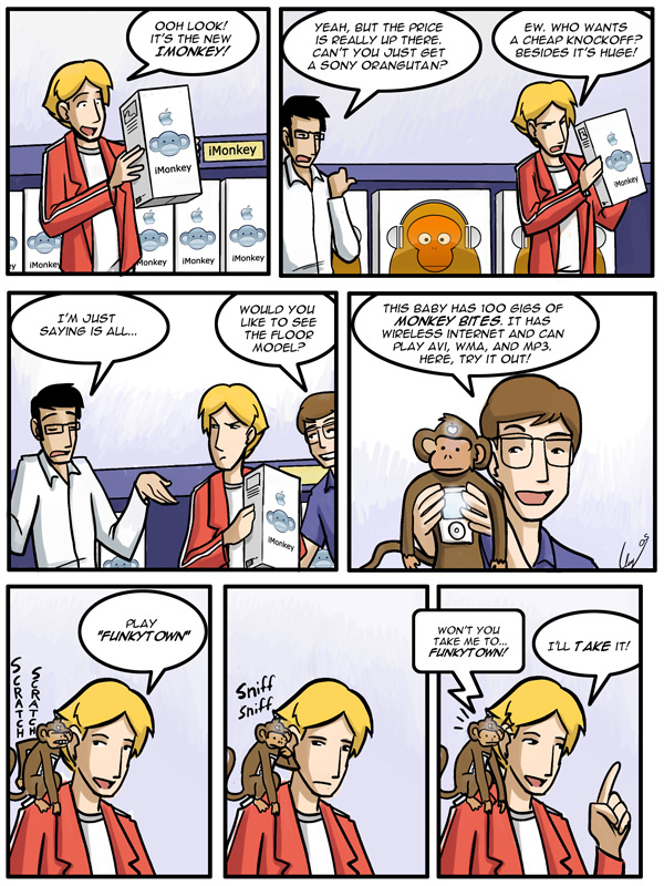 comic53.jpg