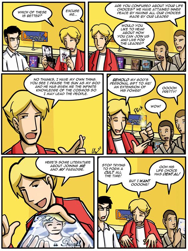 comic52.jpg