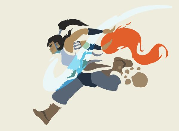 korra-progress-2.png